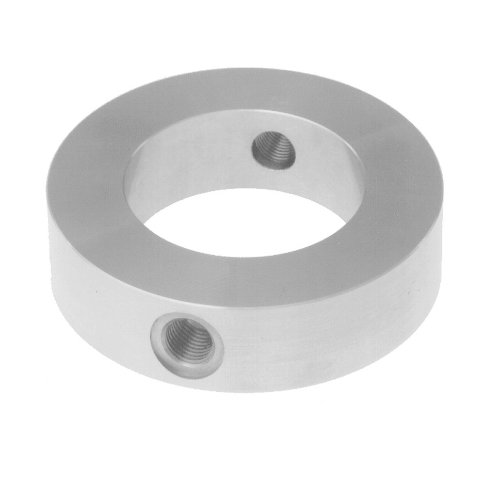 WikaDiaphragm Seal Accessories