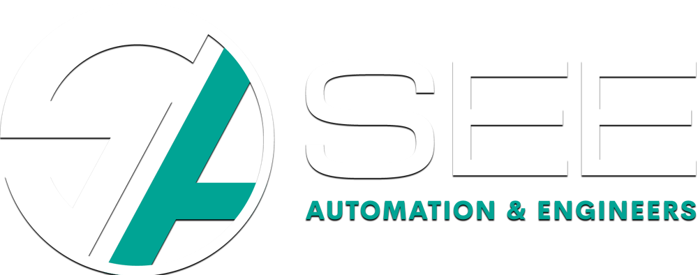 SEE-Automation