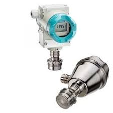 The SITRANS P300 and DS III pressure transmitters (pmc)